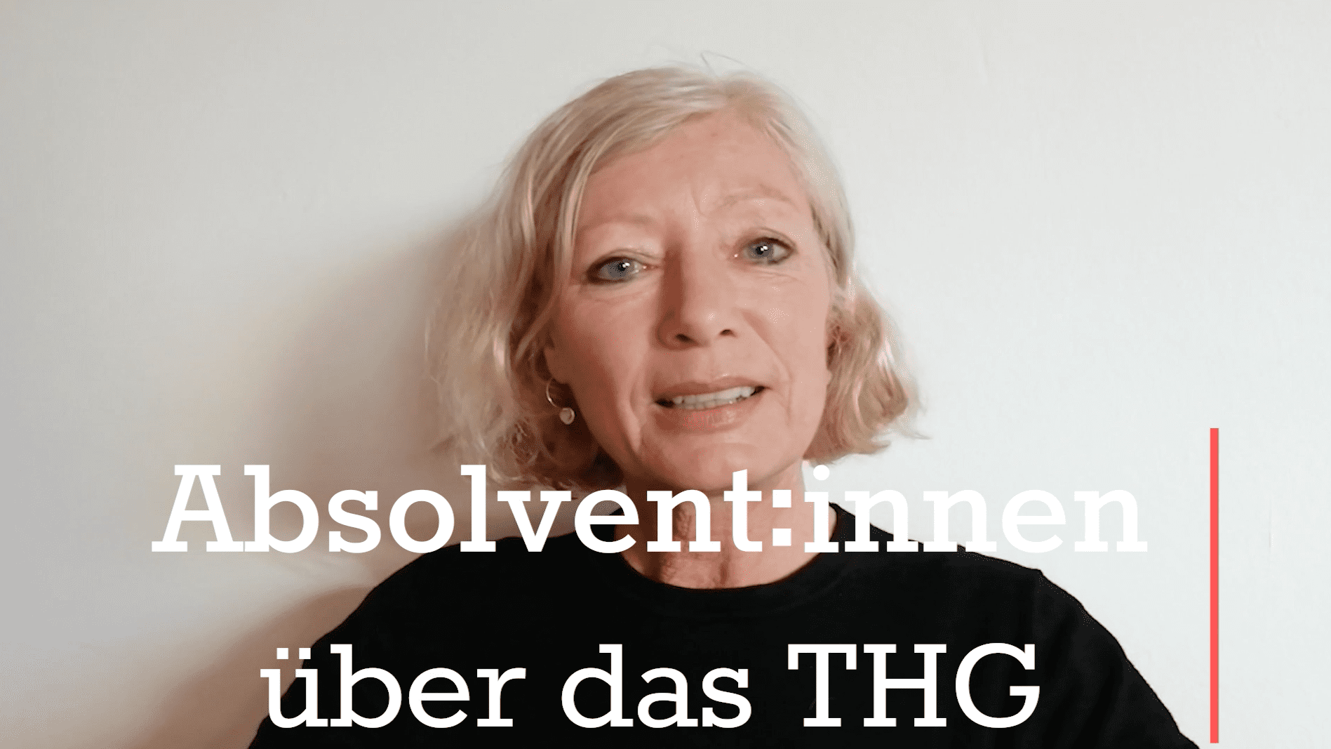 Das sagen Absolvent:innen über das Theodor-Heuss-Gymnasium Göttingen